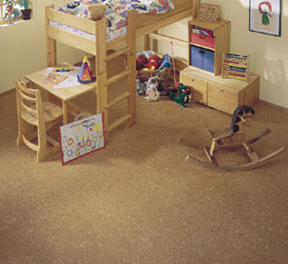 Cheap flooring most durable cheap flooring for Most economical flooring