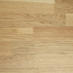 Types of Flooring Los Angeles Businesses Can Use