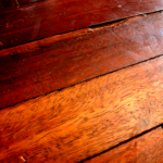 Proper Maintenance of Hardwood Floors Los Angeles Residents Require
