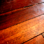 Choosing Between Laminate and Hardwood Floors Los Angeles Companies Carry
