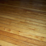 Laminate Flooring in Los Angeles: Weighing the Pros and Cons