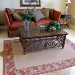 Tips on How to Choose the Right Carpet for Los Angeles Homes Like Yours