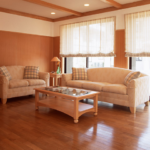 The Different Types of Hardwood Flooring in Los Angeles